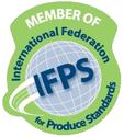 logo-IFPS