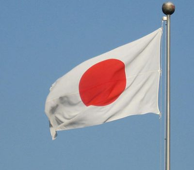 Change to requirements for exports of fresh tomatoes and peppers to Japan