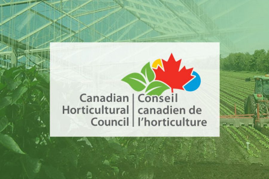 Growers requested to complete survey on neonic use