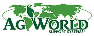Ag World Support Systems