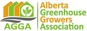 Alberta Greenhouse Growers Association