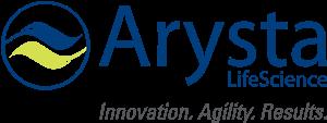 Arysta LifeScience Canada