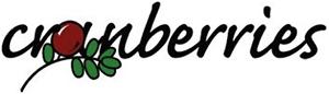 BC Cranberry Marketing Commission