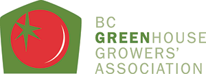 BC Greenhouse Growers' Association