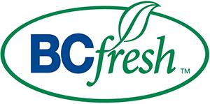 BC Fresh
