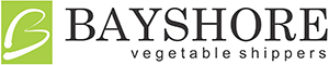 Bayshore Vegetable Shippers