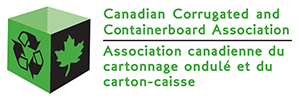 Canadian Corrugated and Containerboard Association