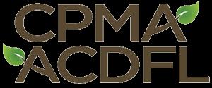 Canadian Produce Marketing Association