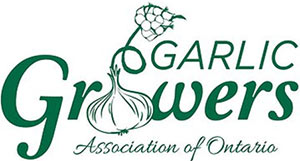 Garlic Growers Association of Ontario