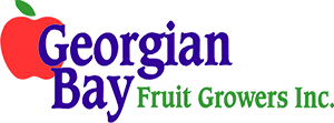 Georgian Bay Fruit Growers