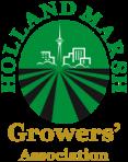 Holland Marsh Growers' Association