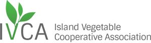 Island Vegetable Cooperative Association