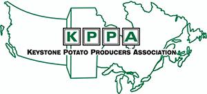 Keystone Potato Producers Association