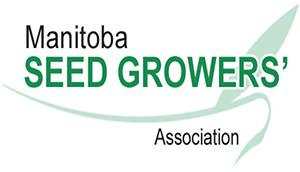 Manitoba Seed Growers' Association