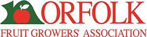 Norfolk Fruit Growers' Association