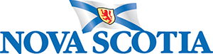 Nova Scotia Agriculture and Fisheries