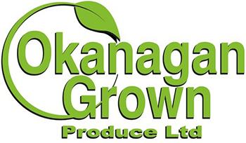 Okanagan Grown Produce Ltd.