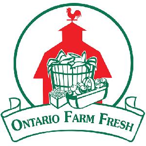 Ontario Farm Fresh Marketing Association