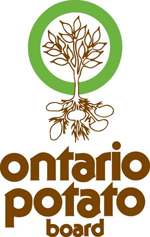 Ontario Potato Board