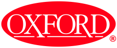 Oxford Frozen Foods