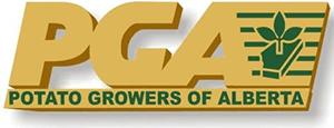 Potato Growers of Alberta