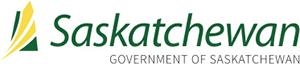 Saskatchewan Agriculture & Food