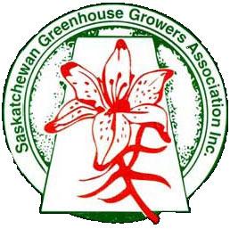 Saskatchewan Greenhouse Growers Association