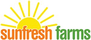 Sunfresh Farms Ltd.