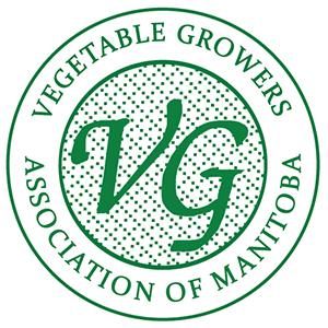 Vegetable Growers Association of Manitoba