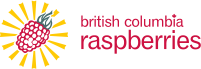 BC Raspberry Industry Development Council