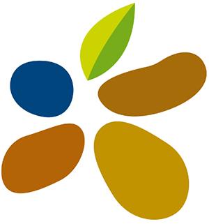 FPPTQ Logo