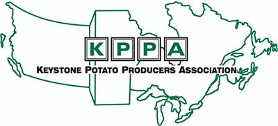 KPPA logo