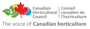 Canadian Horticulture Council