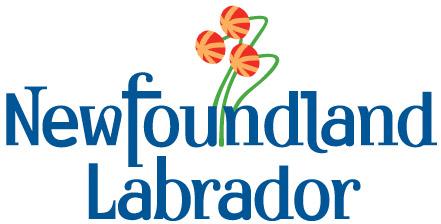 Newfoundland and Labrador Department of Natural Resources