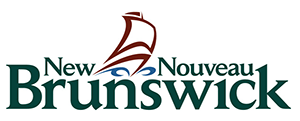 Ministre de l'Agriculture, Aquaculture et des Pêches du Nouveau Brunswick