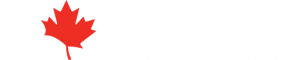 Canadian Horticultural Council Logo