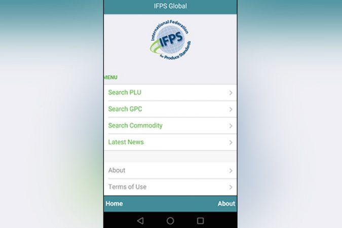 L'IFPS lance l'application mobile des codes PLU