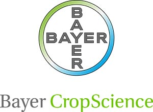 https://www.hortcouncil.ca/wp-content/uploads/2017/03/Bayer-CropScience-logo.jpg