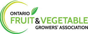 https://www.hortcouncil.ca/wp-content/uploads/2017/03/Ontario-Fruit-Vegetable-Growers'-Association-logo-300px.png