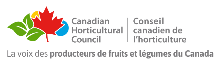 French Canadian Horticultural Council