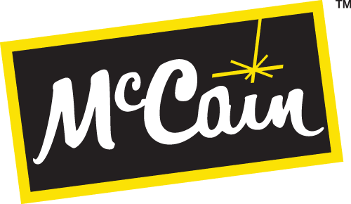 https://www.hortcouncil.ca/wp-content/uploads/2017/11/McCain_Logo_Master-web2.png