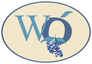Wilot Orchards logo