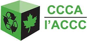 Canadian Corrugated & Containerboard Association
