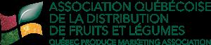 Association québécoise de la distribution de fruits et légumes (AQDFL)