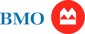 https://www.hortcouncil.ca/wp-content/uploads/2018/02/BMO_Logo-300px.png