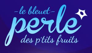 Syndicat des producteurs de bleuets du Québec
