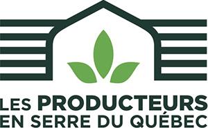 Syndicat des producteurs en serre du Québec