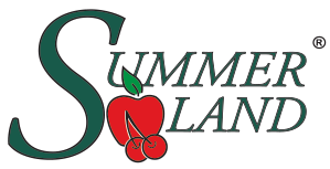https://www.hortcouncil.ca/wp-content/uploads/2018/03/summerland-logo-300px.png