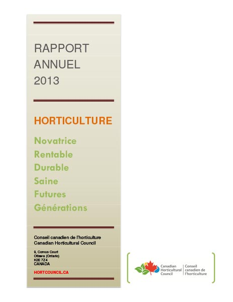 2013-Annual-Report-FR-th.jpg