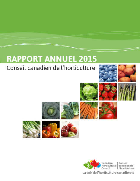 2015-Annual-Report-FR-th.jpg